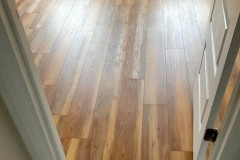 Better Floors Bedroom Flooring