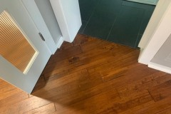 Better Floors Handscrape Wood Flooring
