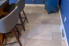 Better Floors - SHAW Luxury Vinyl Plank Flooring