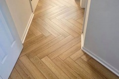 Better Floors - Coretec Luxury Vinyl Plank Flooring