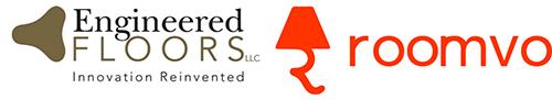 roomvo-logo